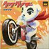 zerozerp278's avatar