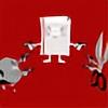 zeroziggy's avatar