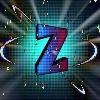 ZeroZlaker's avatar