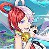 ZerozVI's avatar