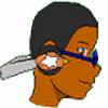 ZeroZX-Dev's avatar