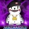 Zerozx78Advent's avatar