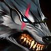 Zerpa's avatar
