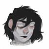 Zerpflies's avatar