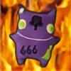 Zerpha's avatar
