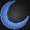 Zerphoon's avatar