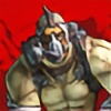 Zerphyra's avatar