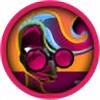zerquisothqumini's avatar