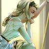 zerra01's avatar