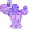 Zerraspace's avatar