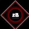Zerrbild's avatar