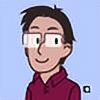 zerreitug's avatar