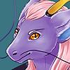 Zerrick's avatar
