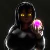 ZerrinHunter's avatar