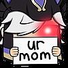 Zerrinnen's avatar