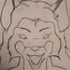 Zerrinth's avatar