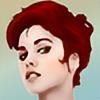 zerrivet's avatar