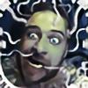 Zerrnichter's avatar