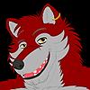 ZerrockCrisis's avatar