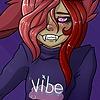 ZerryBubs's avatar