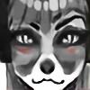 Zersixs's avatar