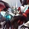 zersphaiz's avatar
