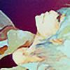 zerstooren's avatar