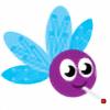 Zerstoren888's avatar