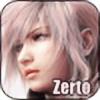 ZertoZZF's avatar