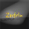 zertrin's avatar