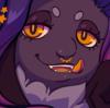 Zerucune's avatar