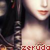 Zeruda's avatar