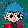 zerudez's avatar