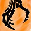 zerueu's avatar