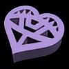 zeruji's avatar