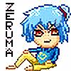 Zeruma's avatar
