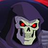 Zerus63's avatar