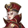 Zervag's avatar