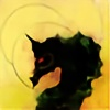 Zerwv's avatar