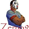 Zeryo9's avatar