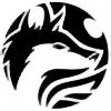 Zerzix's avatar