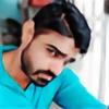 zeshanshani143's avatar
