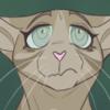ZeshaTheCat's avatar