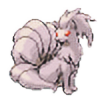 ZeShazzi's avatar