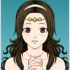 Zeshin56's avatar