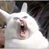 zesika's avatar