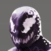 Zesiul's avatar