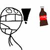 zesk4's avatar