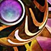 zesk8's avatar