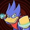 zeskii's avatar